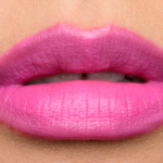 Tom Ford Beauty Loulou Boys & Girls Ultra-Rich Lip Color