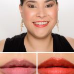 Tom Ford Beauty Mariko Boys & Girls Ultra-Rich Lip Color