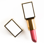 Tom Ford Beauty Marisa Boys & Girls Ultra-Rich Lip Color