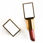 Tom Ford Beauty Monica Boys & Girls Ultra-Rich Lip Color