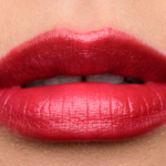 Tom Ford Beauty Naomi Boys & Girls Ultra-Rich Lip Color