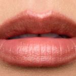 Tom Ford Beauty Natalia Boys & Girls Lip Color Sheer