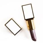 Tom Ford Beauty Nico Boys & Girls Lip Color Sheer