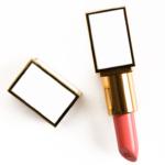 Tom Ford Beauty Nina Boys & Girls Lip Color Sheer