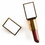 Tom Ford Beauty Romy Boys & Girls Lip Color Sheer