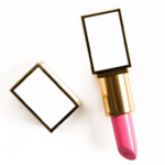 Tom Ford Beauty Rosie Boys & Girls Ultra-Rich Lip Color
