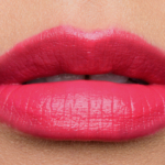 Tom Ford Beauty Sasha Boys & Girls Ultra-Rich Lip Color