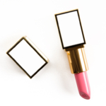 Tom Ford Beauty Sophia Boys & Girls Ultra-Rich Lip Color