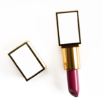 Tom Ford Beauty Valentina Boys & Girls Ultra-Rich Lip Color
