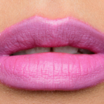 Tom Ford Beauty Violet Boys & Girls Ultra-Rich Lip Color