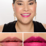 Tom Ford Beauty Zelda Boys & Girls Ultra-Rich Lip Color