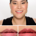Tom Ford Beauty Zoe Boys & Girls Ultra-Rich Lip Color