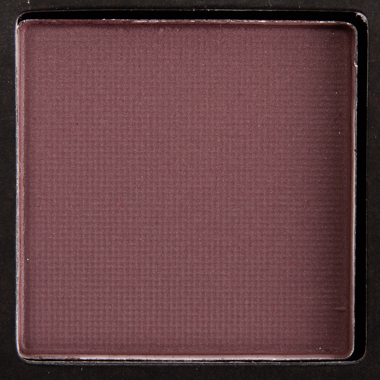 Too Faced Booville Eyeshadow