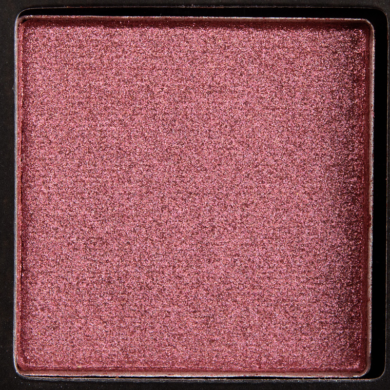 Too Faced Dollhouse Eyeshadow