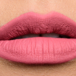 Too Faced Freshly Baked Melted Matte Liquified Long Wear Matte Lipstick