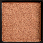 Too Faced Good as Gold Eyeshadow