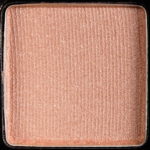 Too Faced Sparkling Cider Eyeshadow