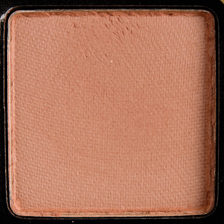 Too Faced Pastry Eyeshadow