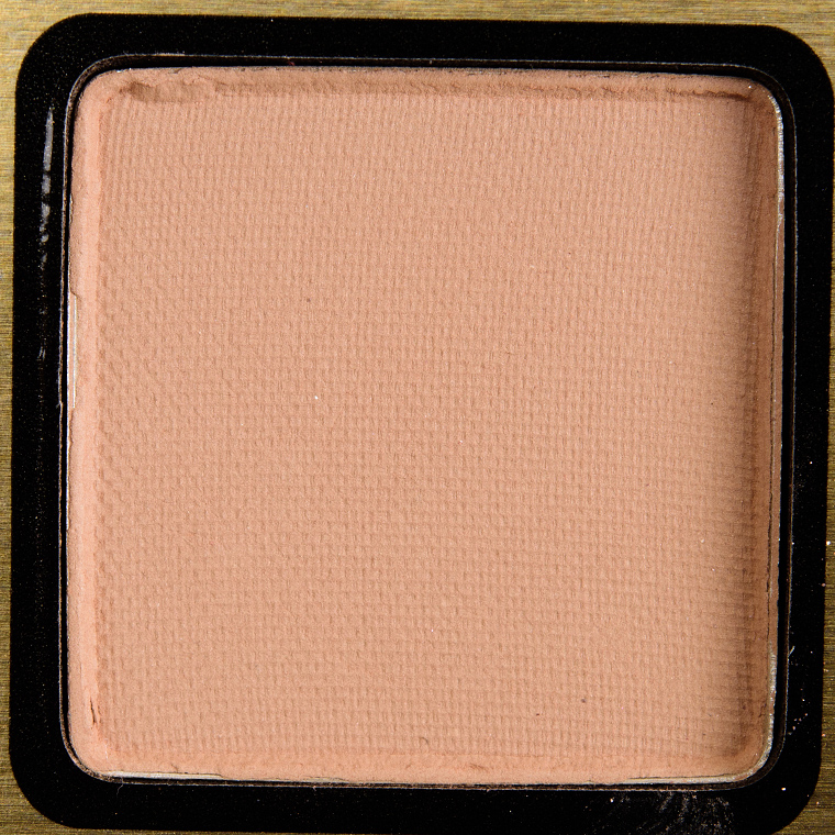 Too Faced Cream Puff Eyeshadow