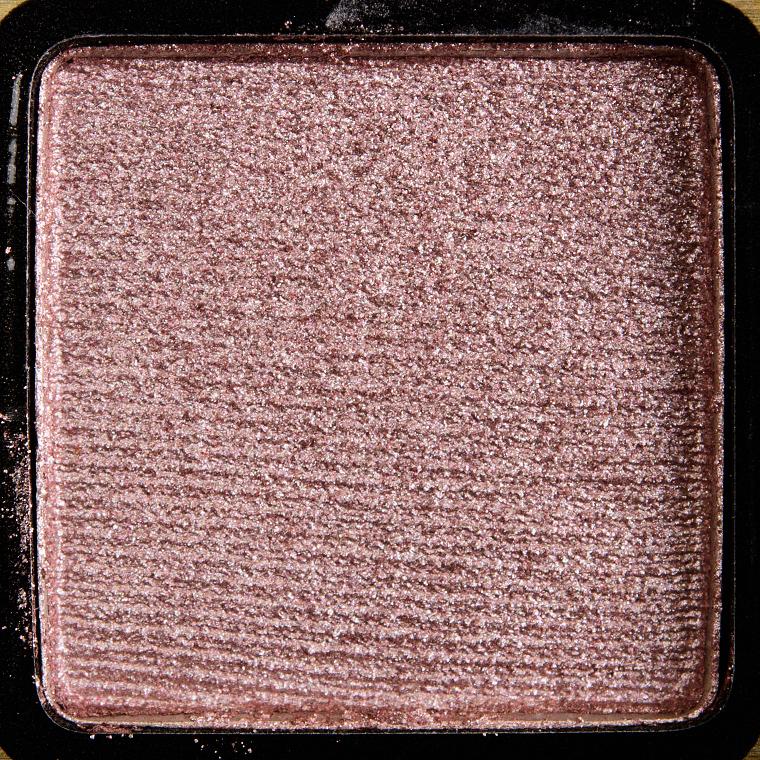 Too Faced Sugar Plum (I Want Kandee) Eyeshadow