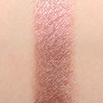 Too Faced Sugar Plum (I Want Kandee) Eyeshadow