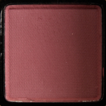 Too Faced Raspberry Cocoa Eyeshadow