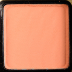 Too Faced Butterscotched Eyeshadow