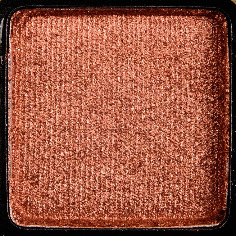 Too Faced Sweet Toffee Eyeshadow