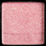 Too Faced Frosted Pink Eyeshadow