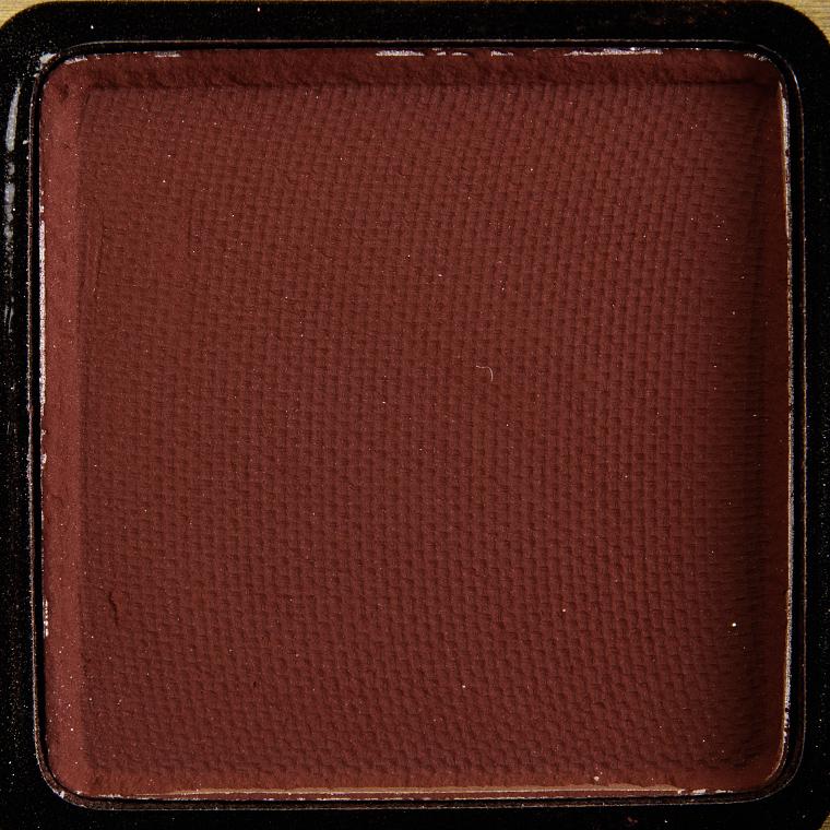 Too Faced Hot Chocolate Eyeshadow