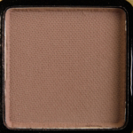 Too Faced Taupe Berry Eyeshadow