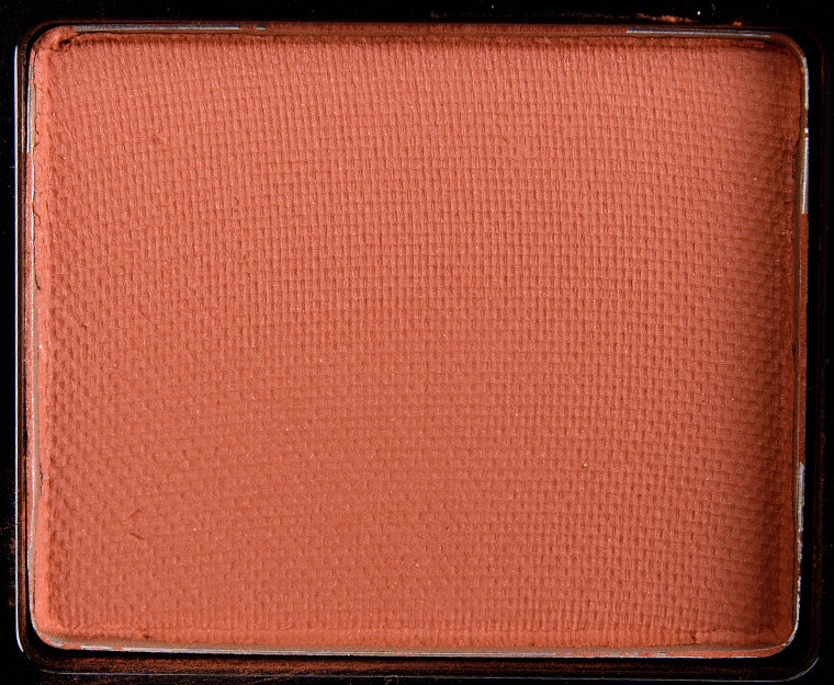 Too Faced Peach Cobbler Eyeshadow
