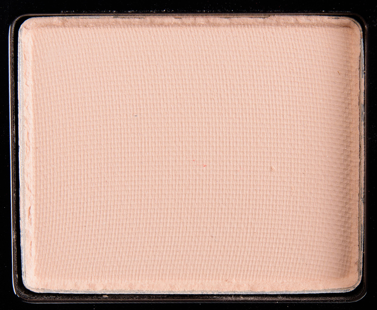 Too Faced Peach Butter Eyeshadow
