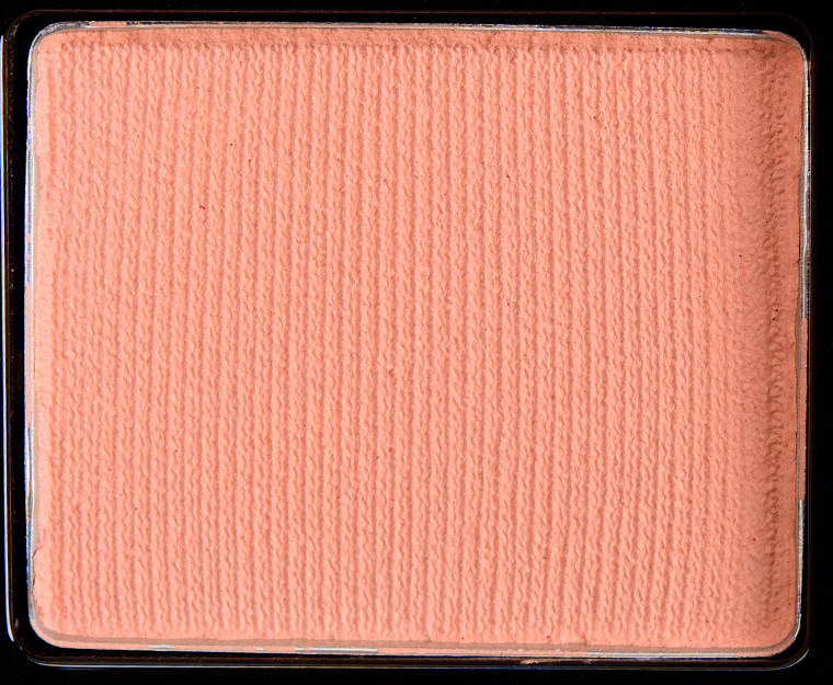 Too Faced Peaches and Cream Eyeshadow