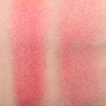 Too Faced Peach Berry Peach My Cheeks Melting Powder Blush