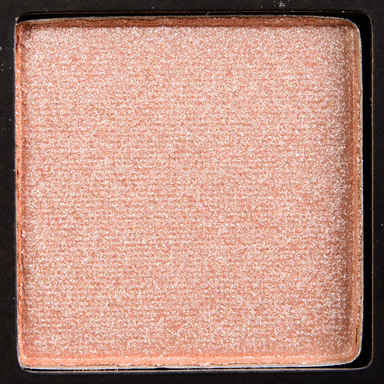 Too Faced Rise and Shine Eyeshadow