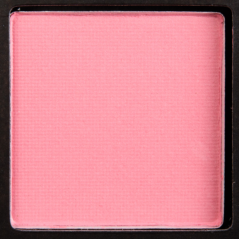 Too Faced Secret Santa Eyeshadow