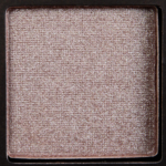 Too Faced Silent Night Eyeshadow