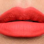 Too Faced Sweet n\' Sour Melted Matte Liquified Long Wear Matte Lipstick