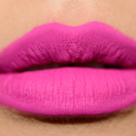 Too Faced Tropical Punch Melted Matte Liquified Long Wear Matte Lipstick