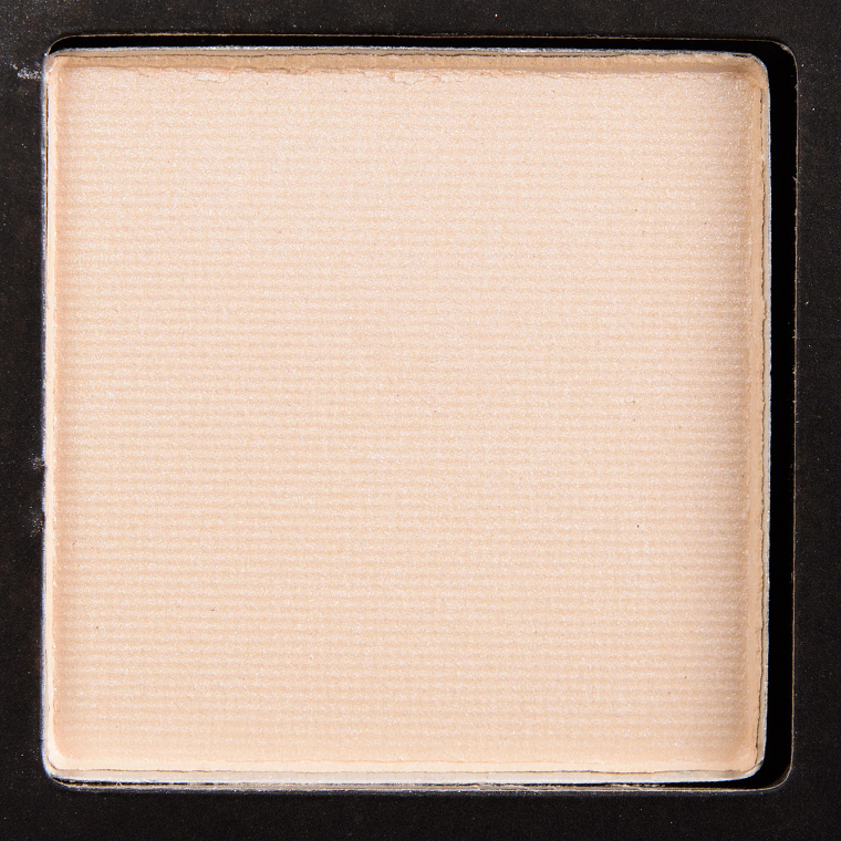 Too Faced Why Not Eyeshadow