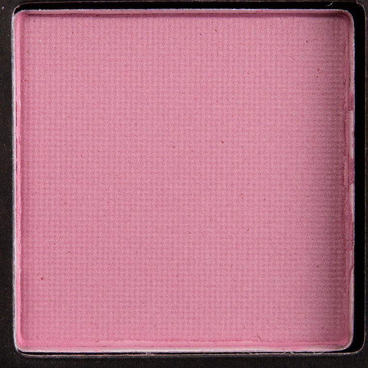 Too Faced Wrap It Up Eyeshadow