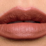 Urban Decay 1993 Vice Lipstick