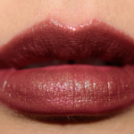 Urban Decay Accident Vice Lipstick