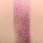 Urban Decay Backfire Vice Lipstick
