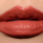 Urban Decay Backseat Vice Lipstick