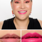 Urban Decay Caliente Vice Lipstick