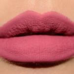 Urban Decay Comeback Vice Liquid Lipstick