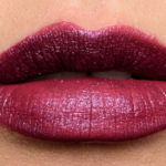 Urban Decay Delusional Vice Liquid Lipstick