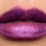 Urban Decay Flashback Vice Liquid Lipstick